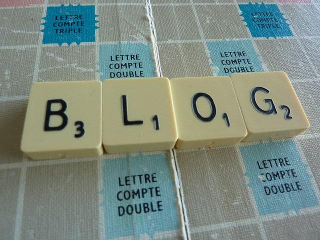 blog lecture numérique synchronisée