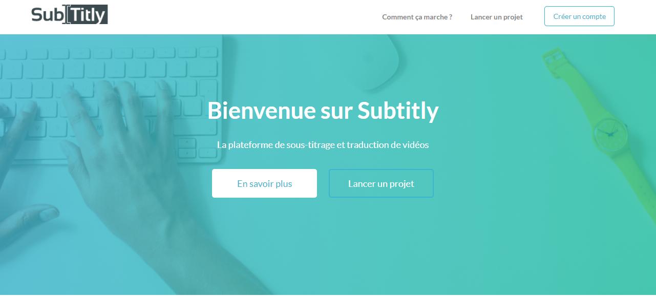 Subtitly_Authôt