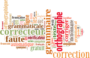 service de relecture et validation