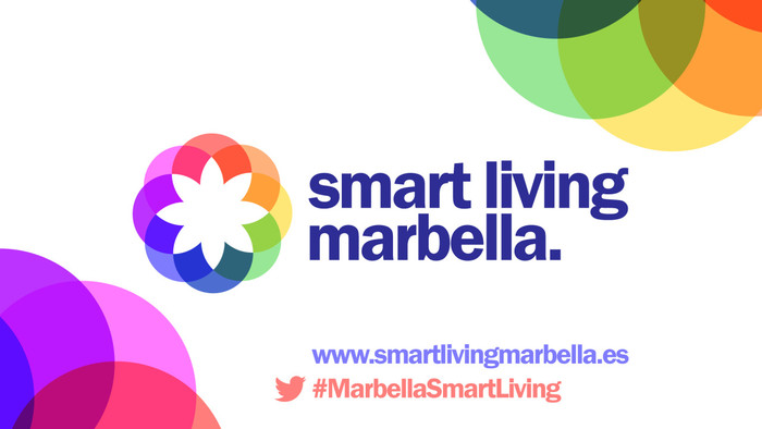 smart living marbella