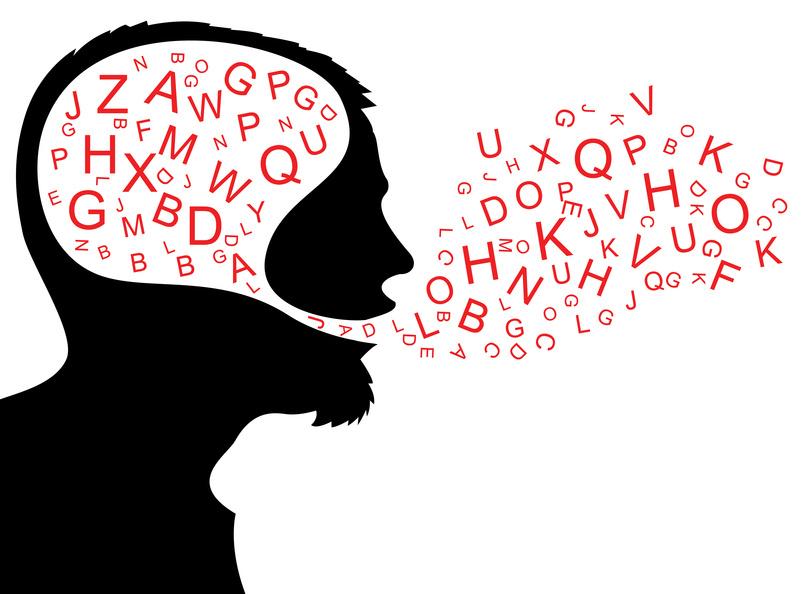 Rôle de la production de la parole dans la retranscription audio | Authôt
