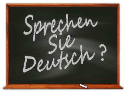 sous-titrage allemand