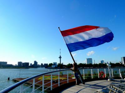 sous-titrage néerlandais