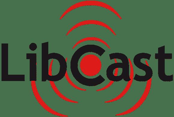 Libcast SATIS show