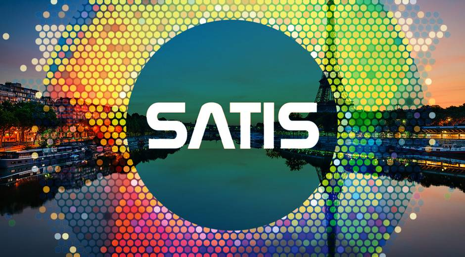 SATIS show