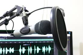 podcasts radio