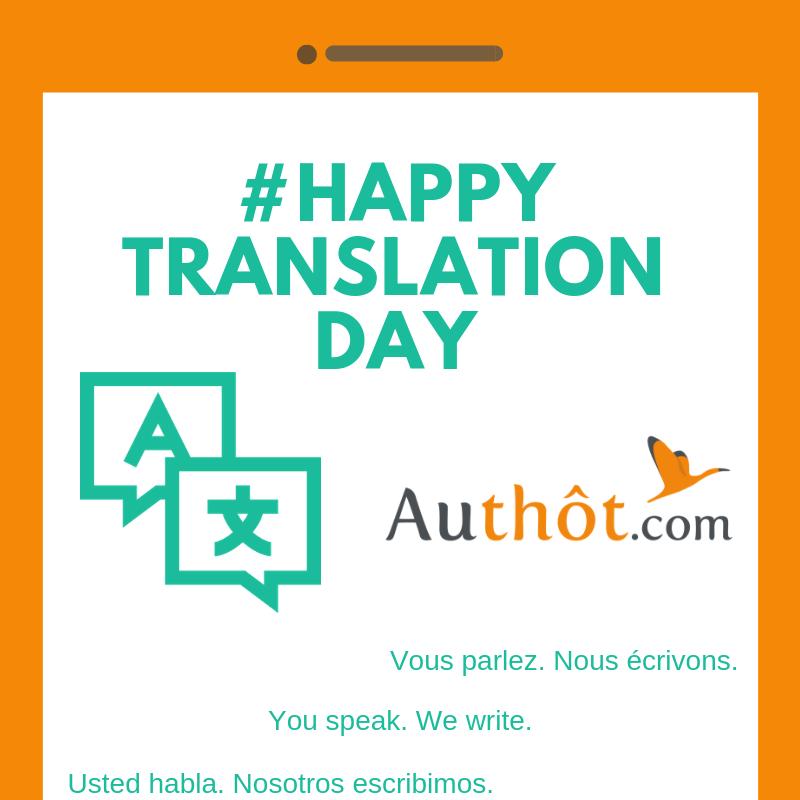 subtitling service and translation