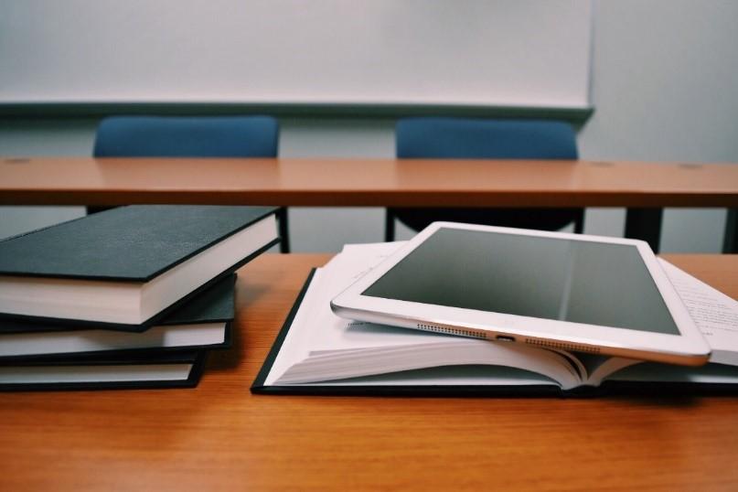 accessibilité des cours en présentiel