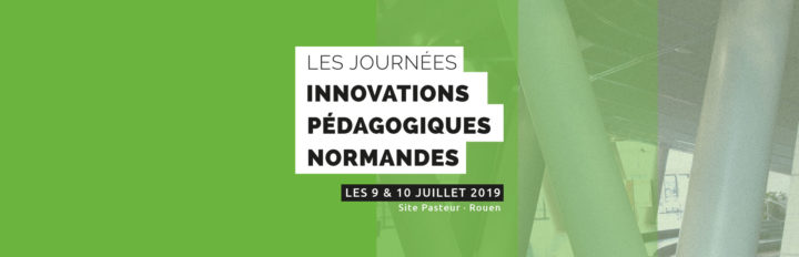 Authôt is invited to the JIPN 2019