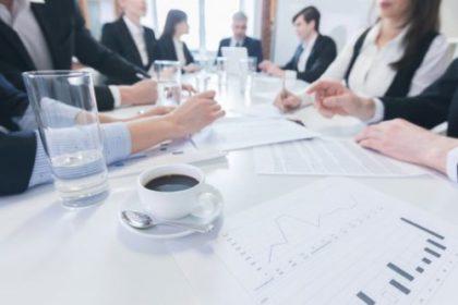 Pourquoi opter pour des outils de retranscription pour vos réunions ?