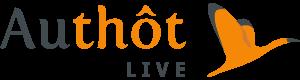 Authôt Live