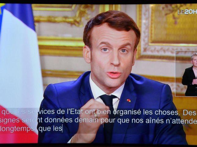 https://www.authot.com/fr/2020/03/16/transcription-de-lallocution-du-12-mars-2020/