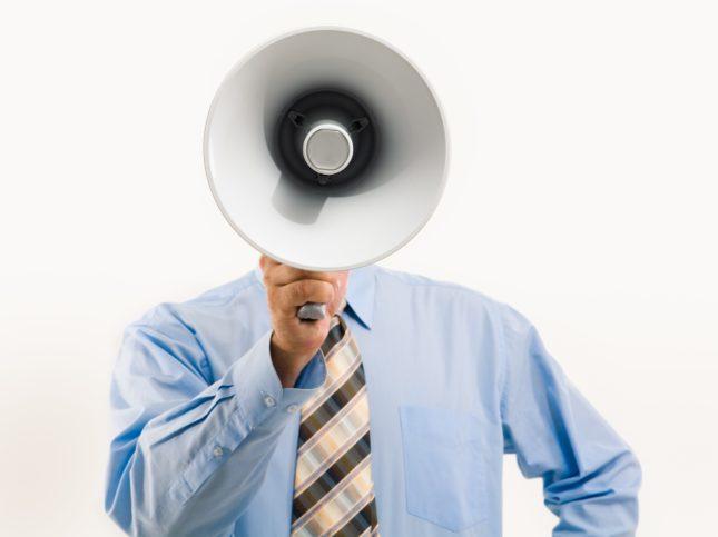 Mono-locuteur et multi-locuteurs dans les systèmes de reconnaissance vocale