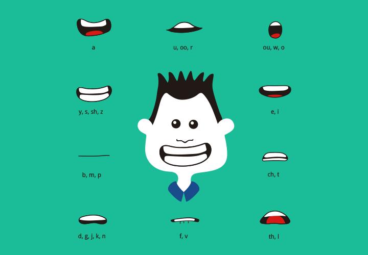 Comment les phonèmes améliorent la fiabilité de la reconnaissance automatique ?