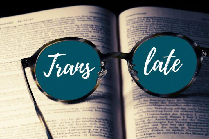 Métier traducteur freelance