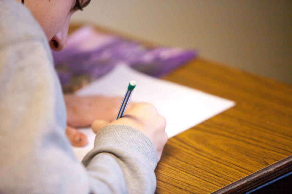 Comment passer les tests des certifications en langues