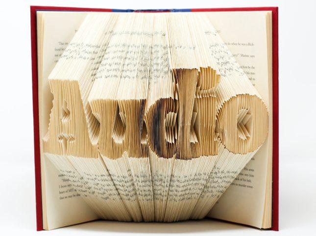 Pourquoi choisir le sous-titrage pour les livres audio