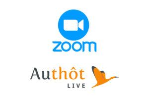 Comment sous-titrer En Direct vos conférences Zoom ?