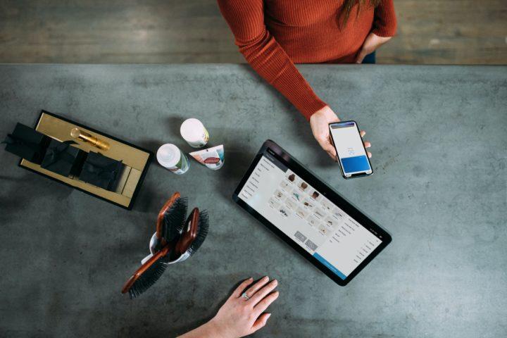 Les achats vocaux : avenir du e-commerce ?