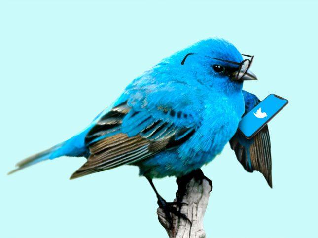 Twitter va ajouter des sous-titres automatiques