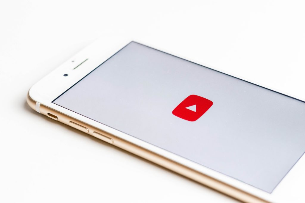 L'accessibilité des vidéos avec les sous-titres