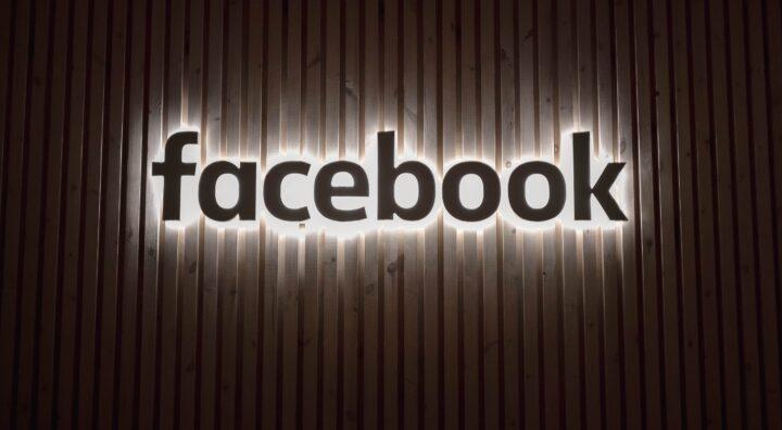Facebook IA : la traduction automatique sans passer par l'anglais