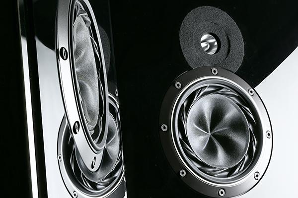 SoundFilter : la nouveauté intelligente de Google en traitements sonores