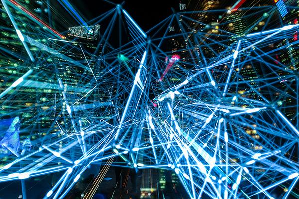 L'avenir des technologies de transcription et de sous-titrage automatique !