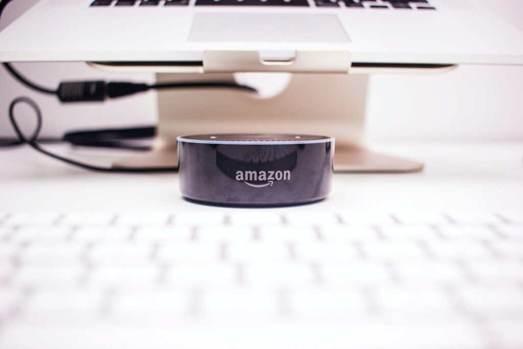 Google Assistant and Alexa: Competing for Live Translation