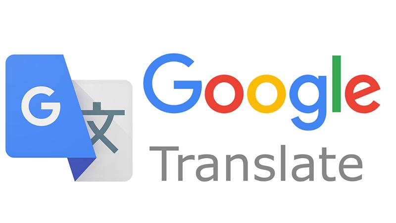 Google Traduction, Google Photos et Google Lens