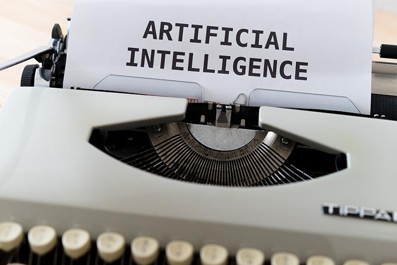 Intelligence artificielle et reconnaissance automatique de la parole