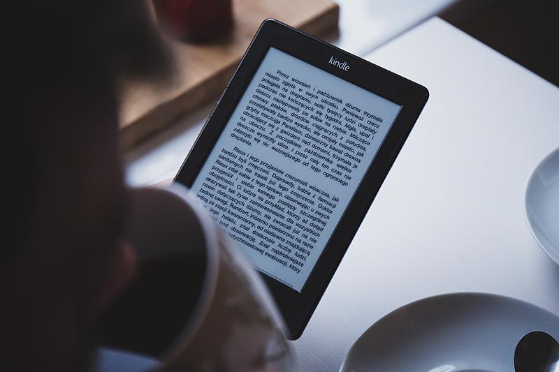 Une réglementation européenne en faveur de l'Accessibilité des livres