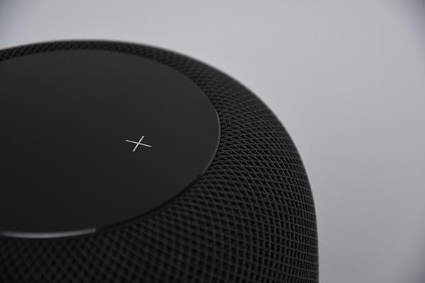 De réelles difficultés pour Siri, Alexa et Google assistant