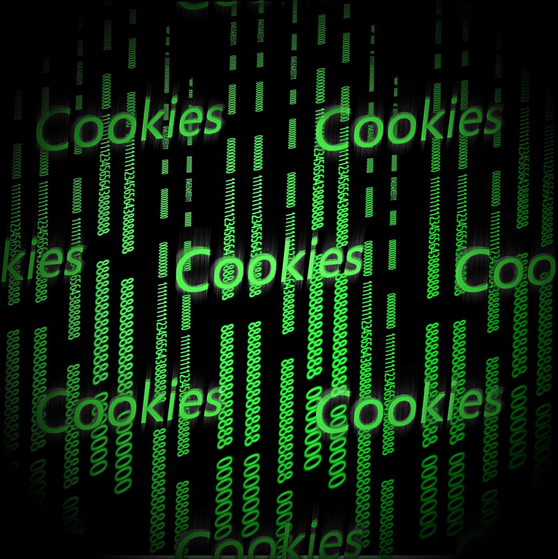 The CNIL sanctions French websites that do not facilitate the refusal of cookies