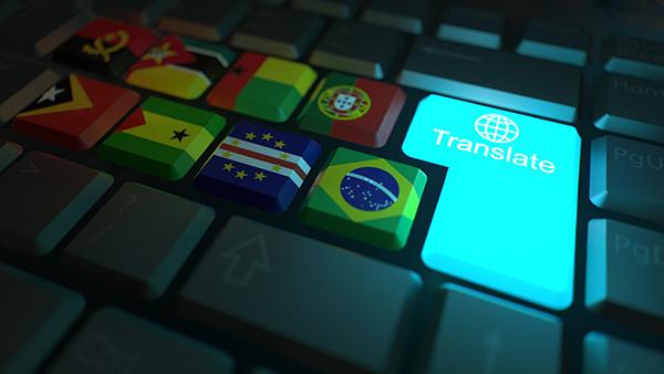 Pourquoi les événements sportifs ont aussi besoin de traductions, de transcriptions
