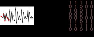 Conversion Analogique -Numérique
