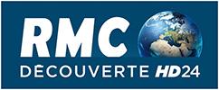 logo_rmc_decouverteredi