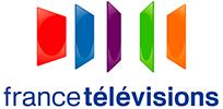 logo-france-televisionsredi
