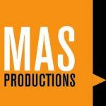 logo_masprods