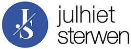 JS_Logo__Utilisation