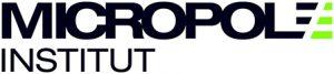 redi-logo_micropole_institut