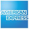 rediamerican_express_logo