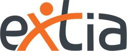 rediextia-logo