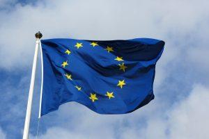 lunion-europeenne-le-multilinguisme-et-la-traduction