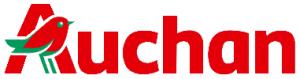 logo-auchan-libcast