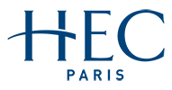 logo-hec-libcast