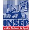 logo-insep-libcast
