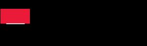 logo-societe-generale-libcast