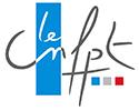 logo-cnfpt-libcast