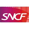 logo-sncf-libcast